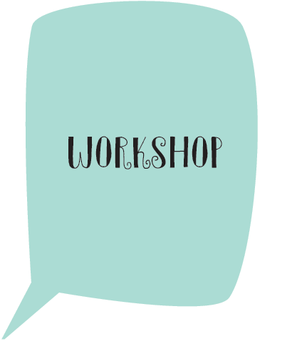 I workshop