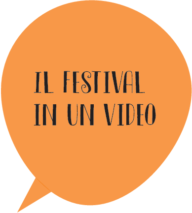 Il festival in un video