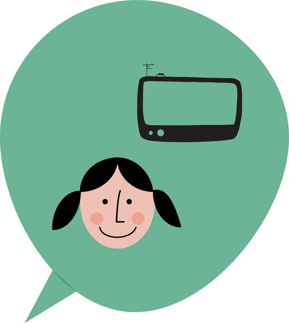 I bambini e le tecnologie